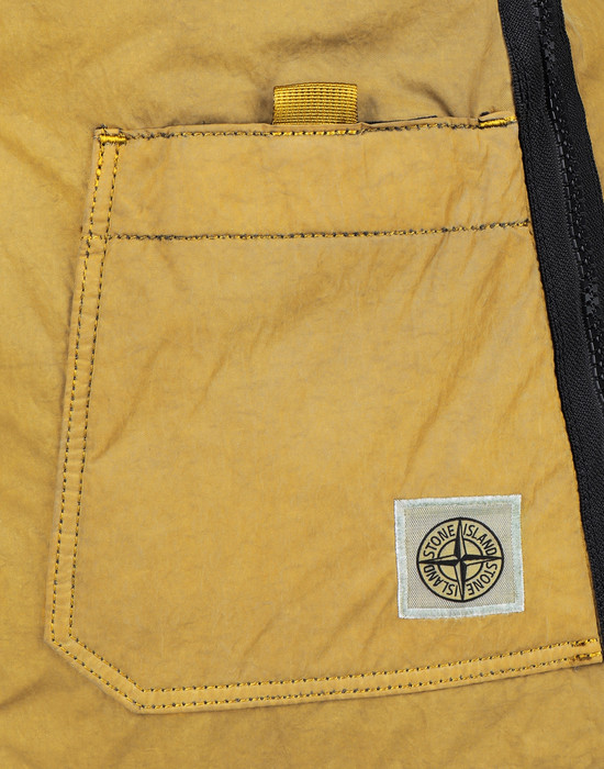 11591913ng - Shoes - Bags STONE ISLAND