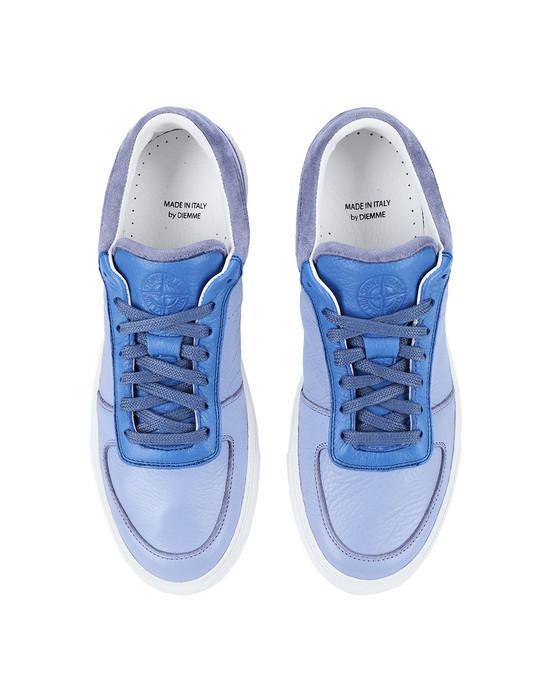 11591931lp - Schuhe - Taschen STONE ISLAND