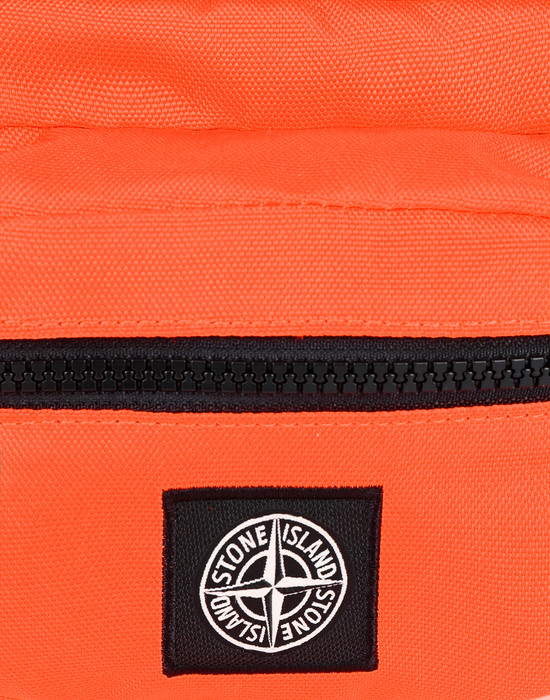 11591938qm - Shoes - Bags STONE ISLAND