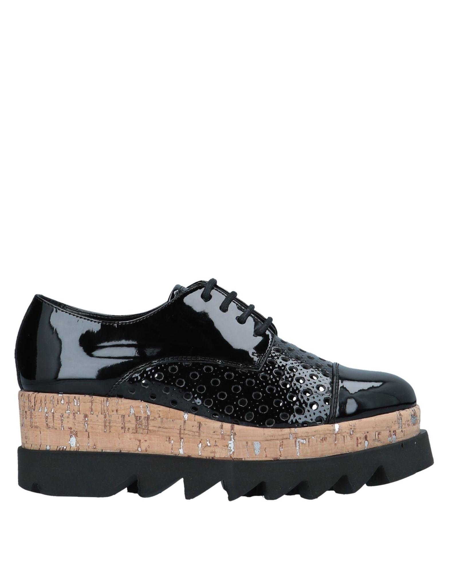 CULT Обувь на шнурках cult обувь на шнурках