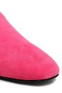 RAG & BONE Suede slippers