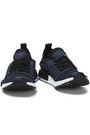 ADIDAS ORIGINALS Sport Sneakers