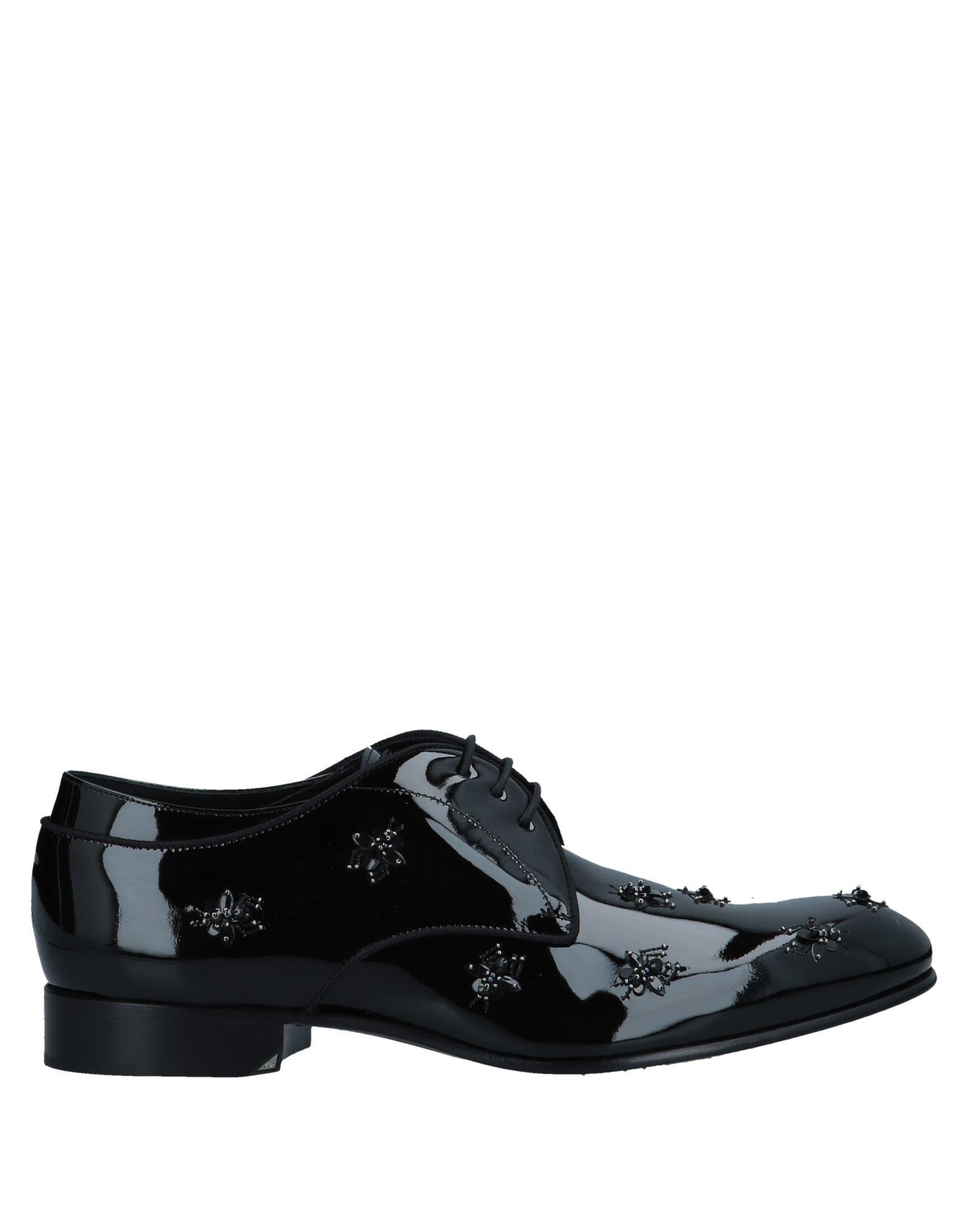 DIOR HOMME Обувь на шнурках dior homme обувь на шнурках