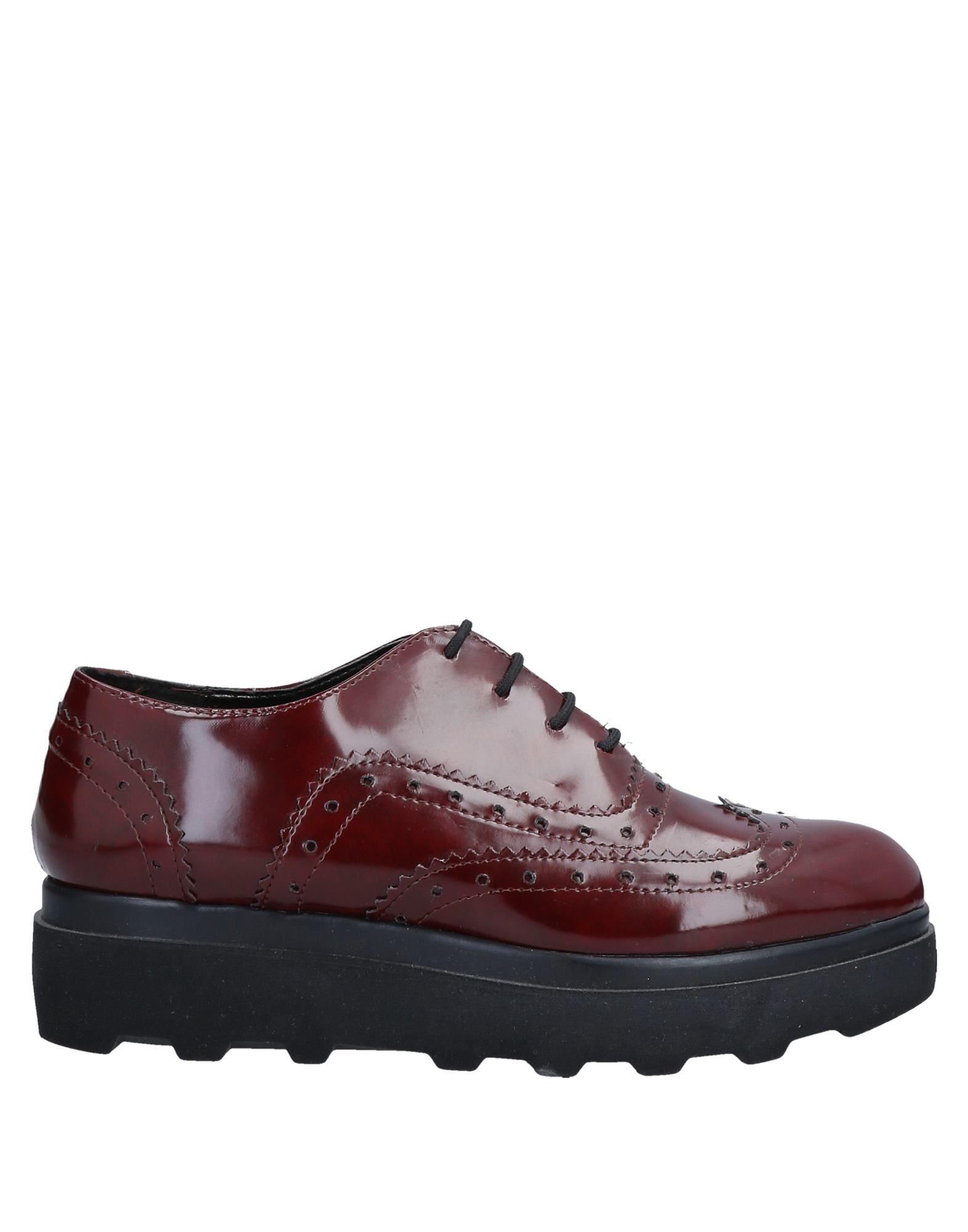BLA...BLA...BLA...® Обувь на шнурках цена 2017