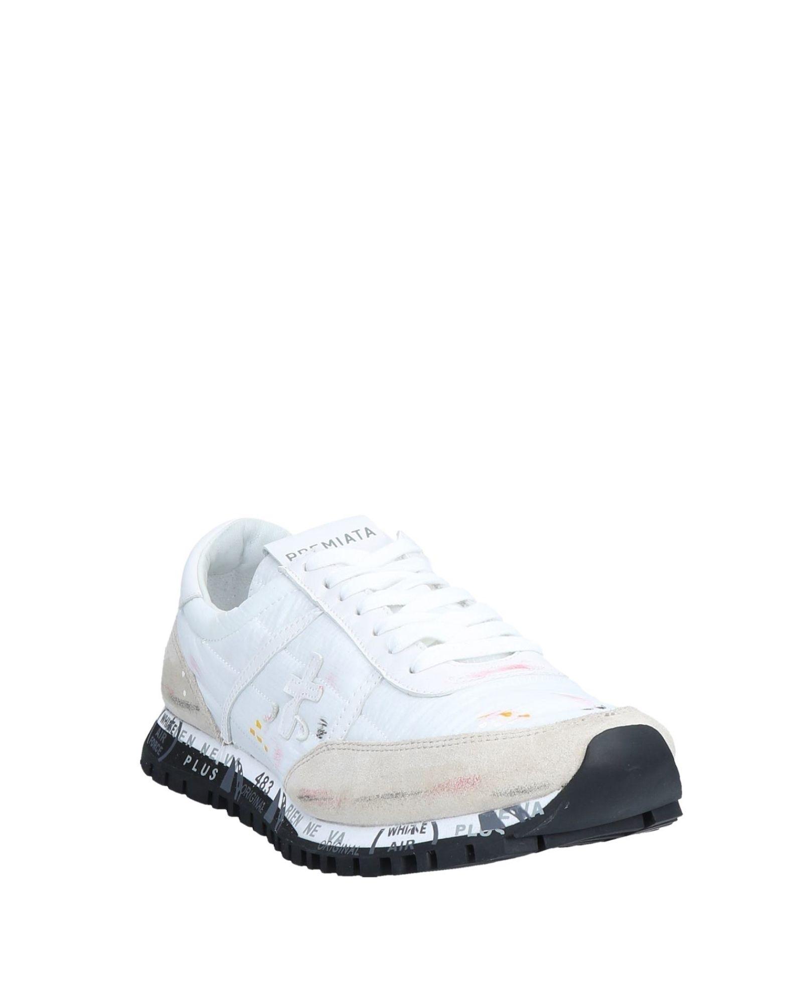 0c3a3497e36 PREMIATA ΠΑΠΟΥΤΣΙΑ Παπούτσια τένις χαμηλά, Γυναικεία παπούτσια τέννις,  ΓΥΝΑΙΚΑ | ΠΑΠΟΥΤΣΙΑ | ΤΕΝΝΙΣ