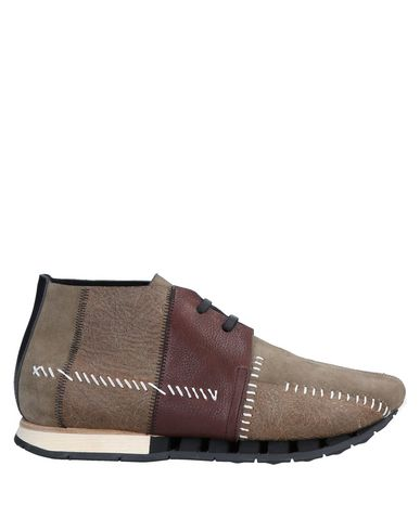 ARTSELAB Bottines homme