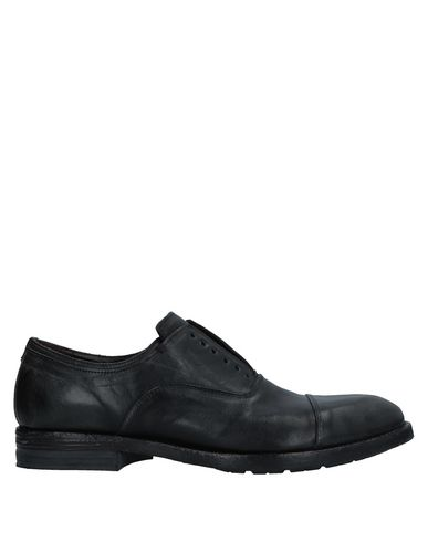 SHOTO Mocassins homme