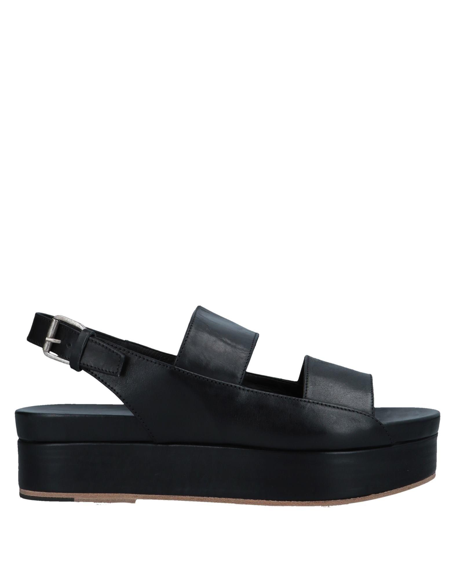 I.N.K. Shoes Сандалии shoes and more сандалии