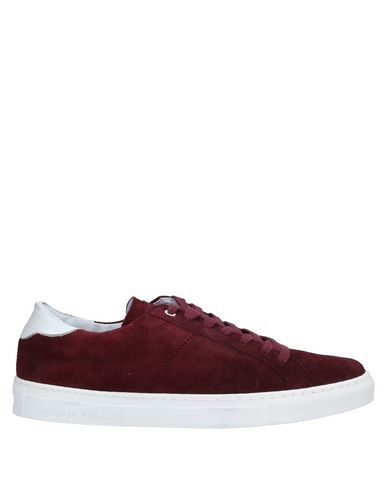 BRIAN DALES Sneakers & Tennis basses homme