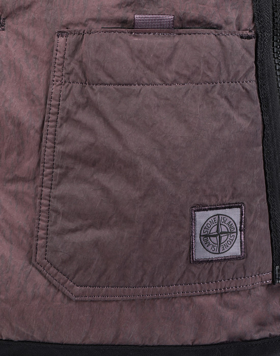 11592956sw - Shoes - Bags STONE ISLAND