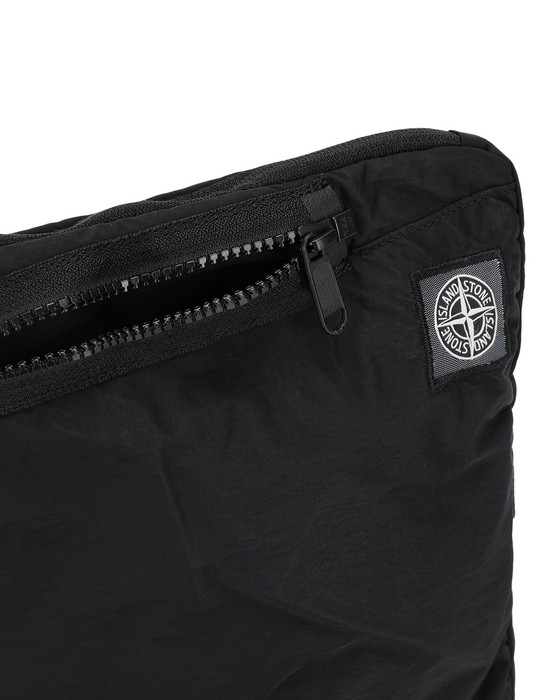 11592962xg - Shoes - Bags STONE ISLAND