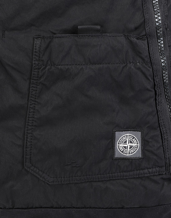 11592997kr - Shoes - Bags STONE ISLAND