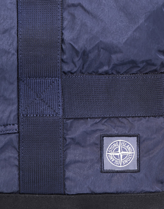 11593036nq - Shoes - Bags STONE ISLAND