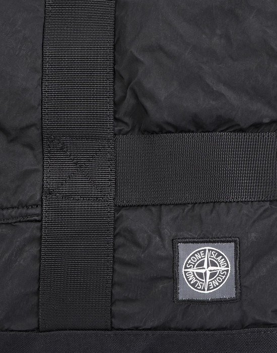 11593038go - Shoes - Bags STONE ISLAND