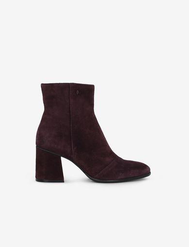 8743c872fa74 Armani Exchange Women s Shoes - Sneakers, Flip Flops   A X Store  
