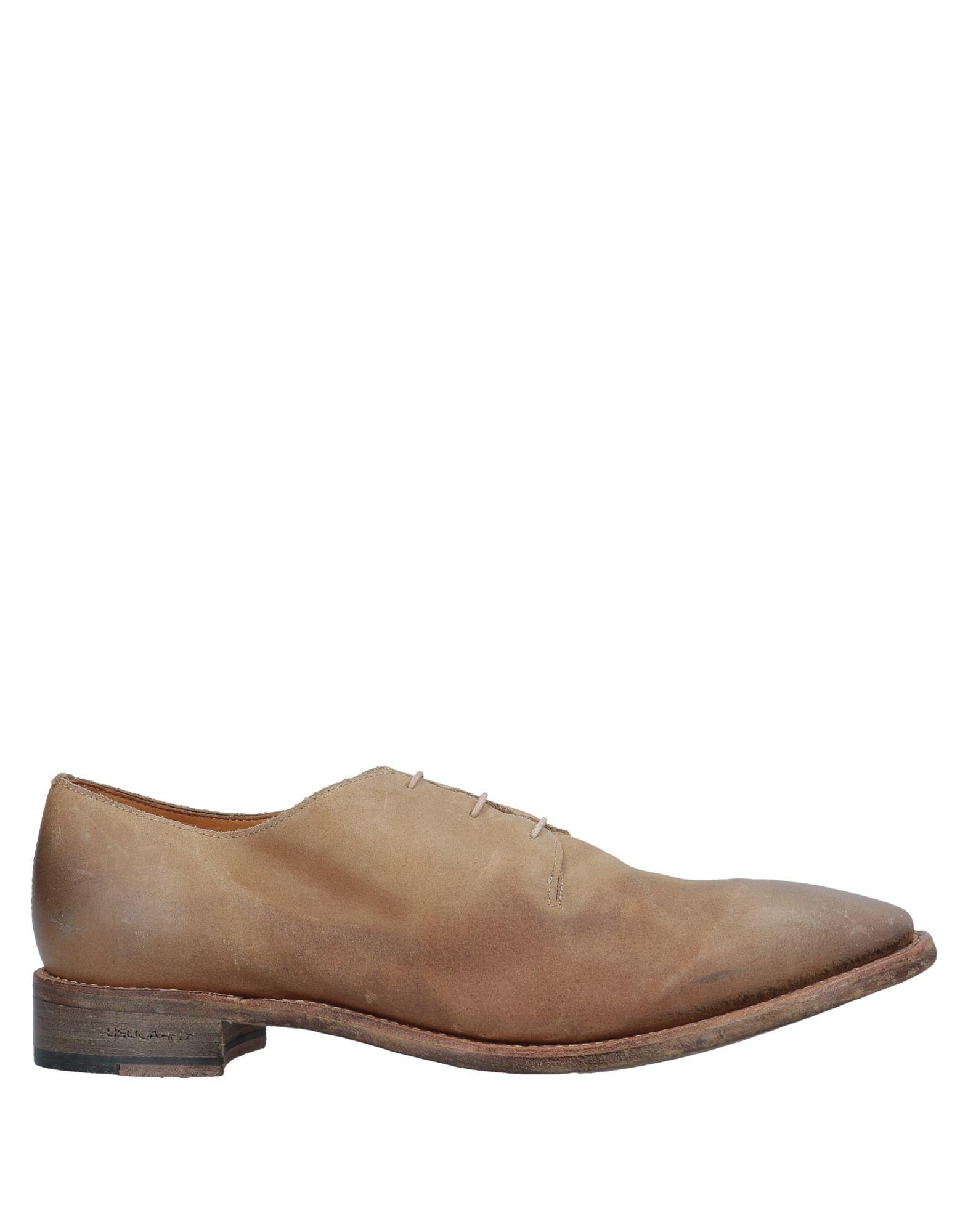 DSQUARED2 Обувь на шнурках цены онлайн