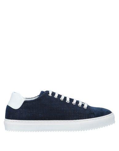 PRIMO EMPORIO Sneakers & Tennis basses homme