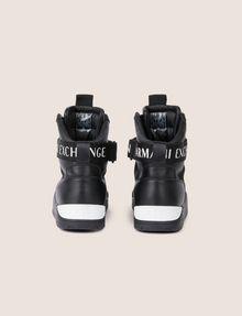 ARMANI EXCHANGE Sneaker Man d