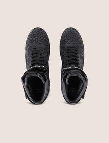 ARMANI EXCHANGE Sneaker Man e