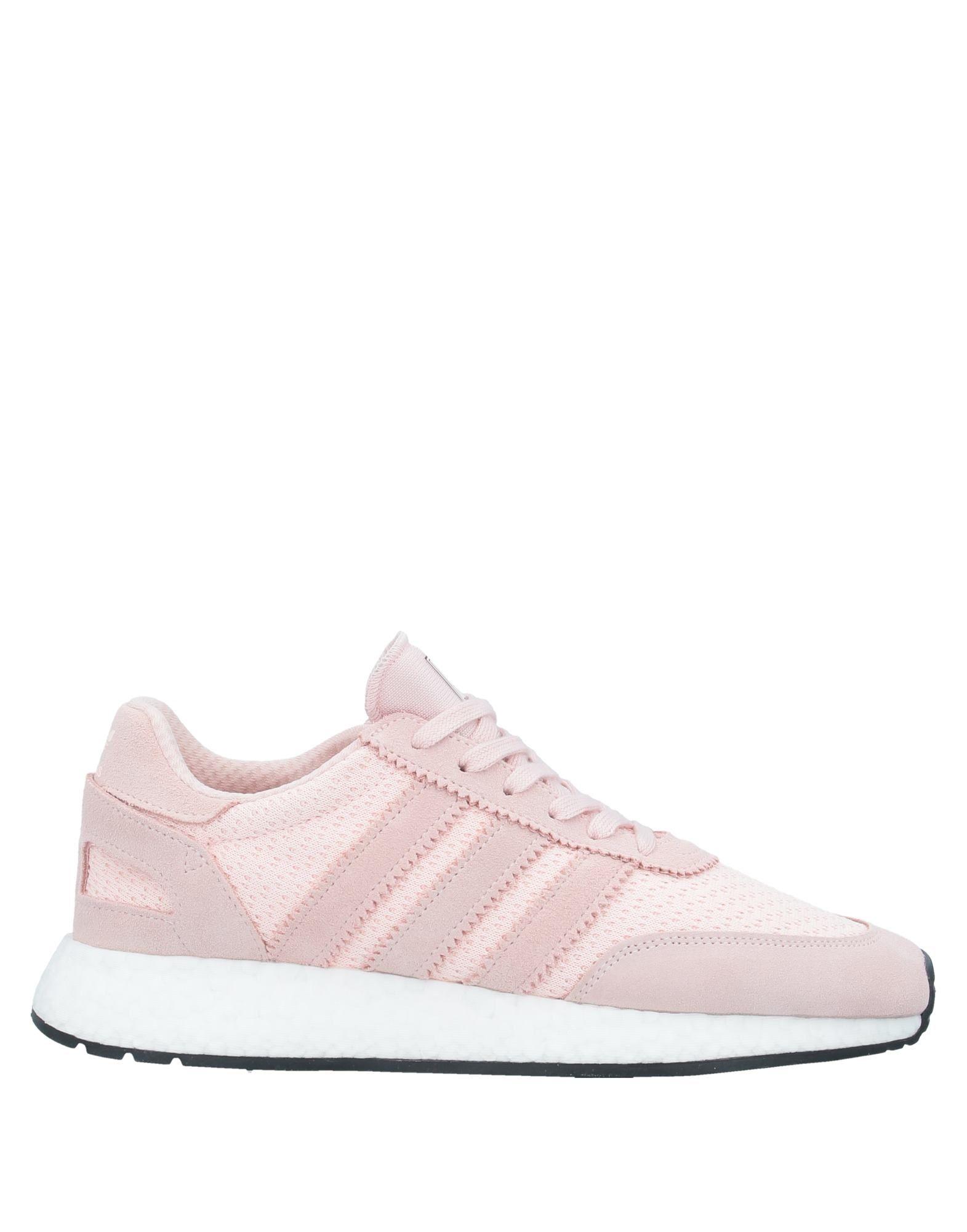 ADIDAS ORIGINALS Низкие кеды и кроссовки кроссовки adidas originals adidas originals mp002xc004lc