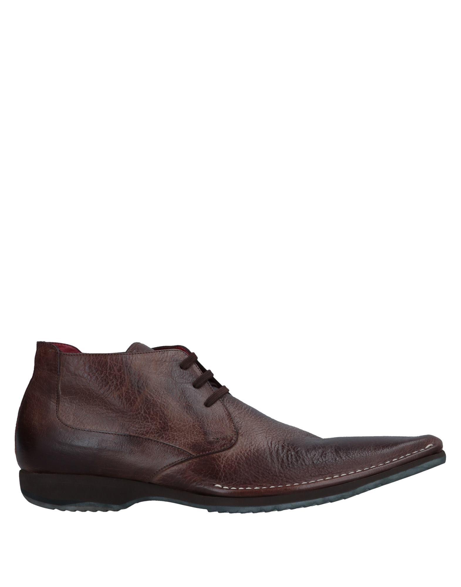 CARLO PIGNATELLI Обувь на шнурках цены онлайн