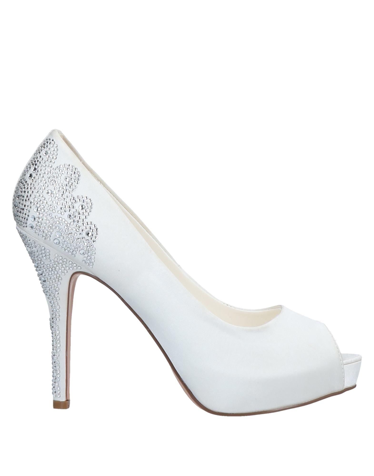 MENBUR Туфли цены онлайн
