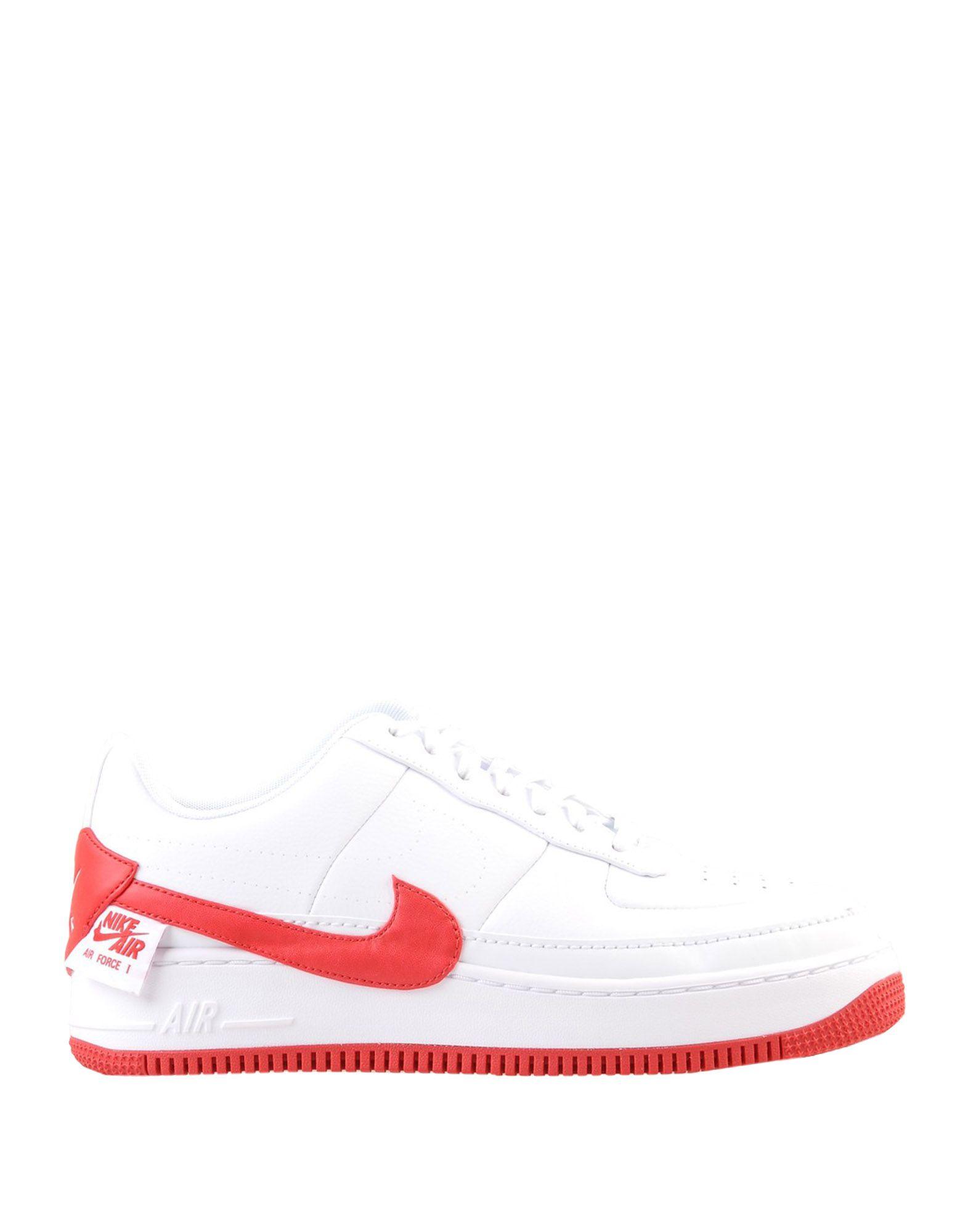NIKE Низкие кеды и кроссовки кроссовки nike air pegasus 83 sneaker women