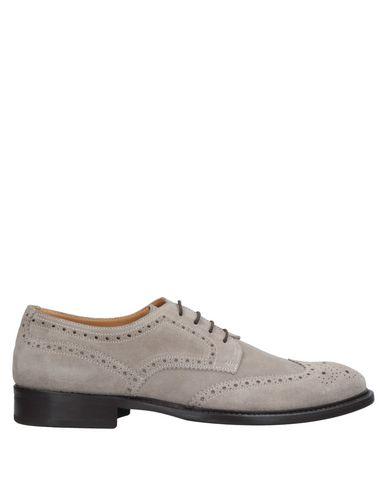BRUSCHI Chaussures à lacets homme
