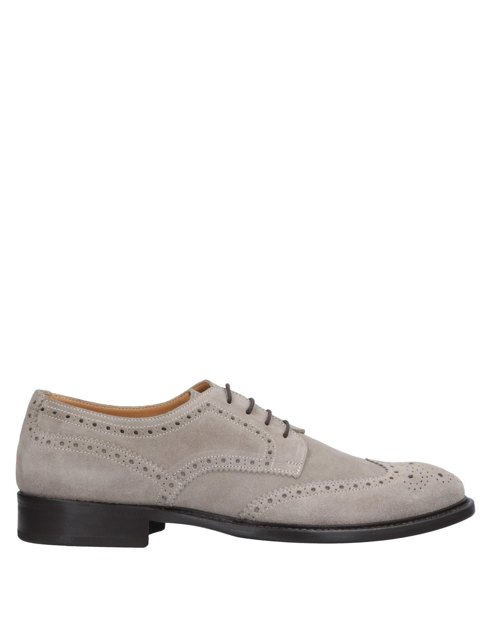 Фото - BRUSCHI Обувь на шнурках обувь на высокой платформе dkny