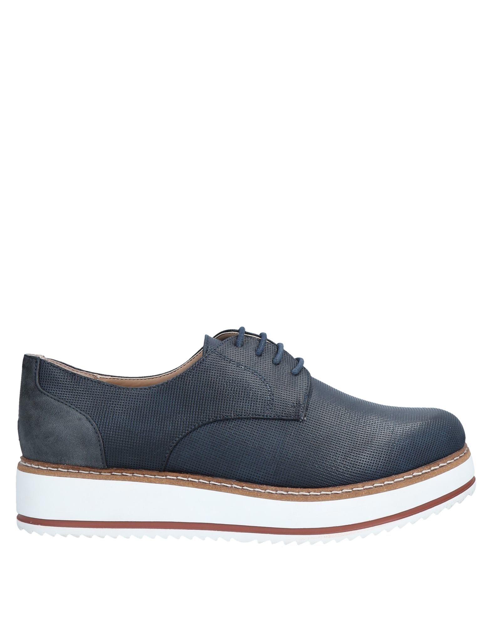 цена EXÉ by TSAKIRIS MALLAS Обувь на шнурках онлайн в 2017 году