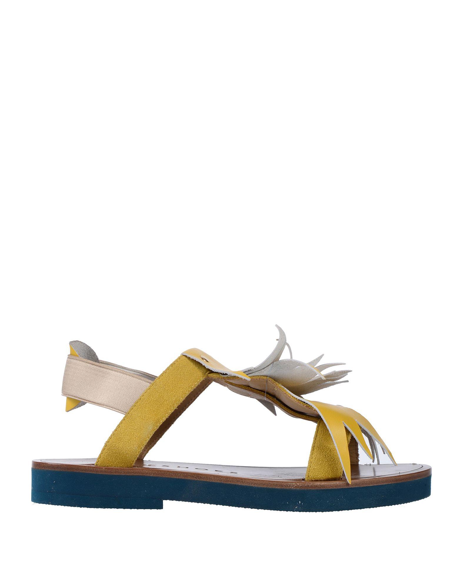 L'F SHOES Вьетнамки shoes and more вьетнамки