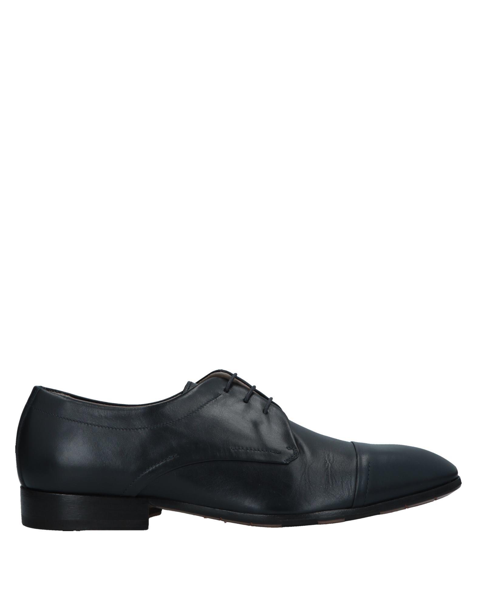 Фото - CARVANI Обувь на шнурках обувь на высокой платформе dkny