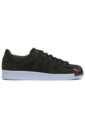 ADIDAS ORIGINALS Fashion Sneakers