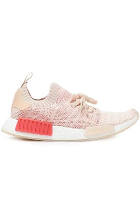 ADIDAS ORIGINALS Primeknit sneakers