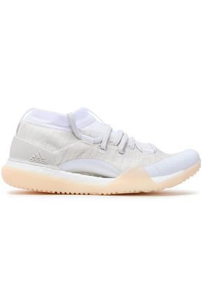 93e2d4b36c4 adidas Originals | Sale up to 70% off | HK | THE OUTNET
