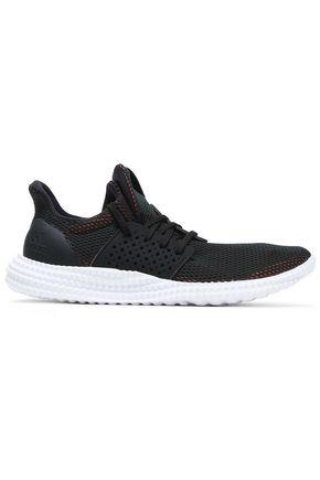 ADIDAS Athletics 24/7 mesh sneakers