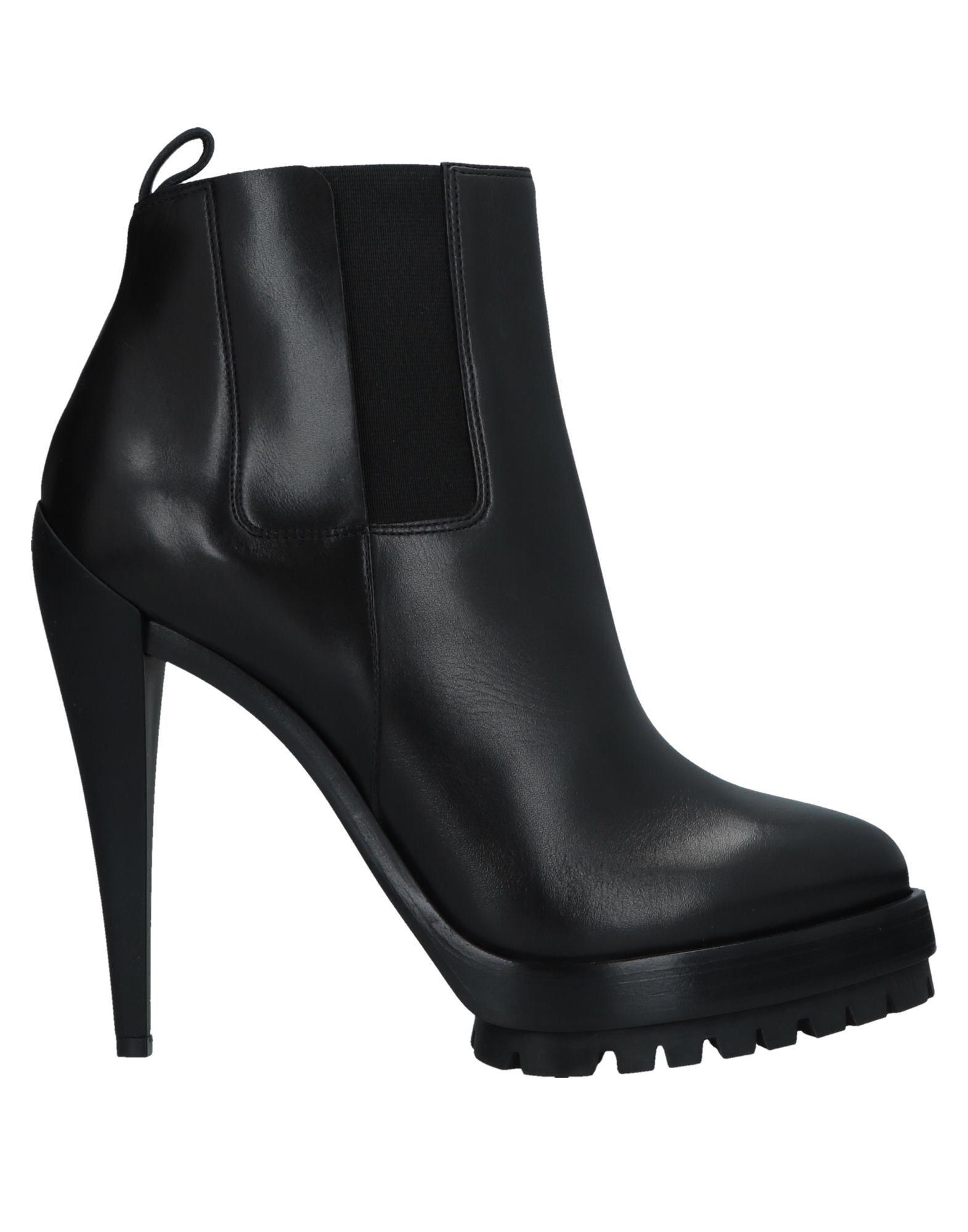 CASADEI Полусапоги и высокие ботинки полусапоги casadei коричневый