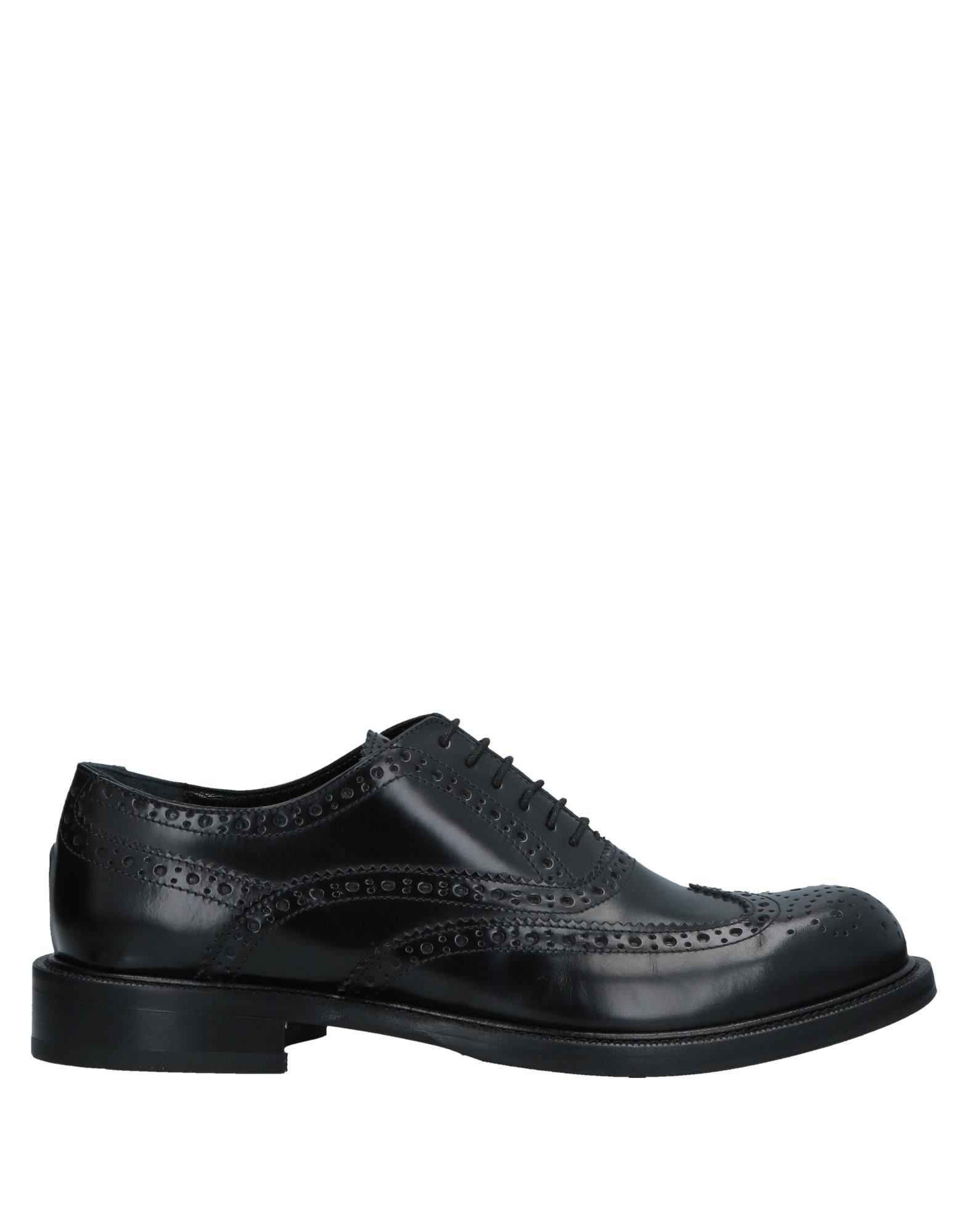 NENÉ INSPIRE THE WORLD Обувь на шнурках цены онлайн