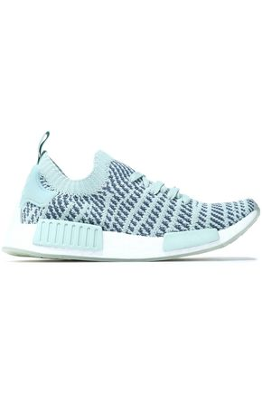 ADIDAS ORIGINALS Primeknit sneakers
