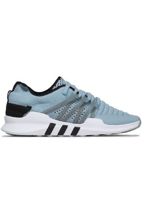ADIDAS ORIGINALS Stretch-knit sneakers