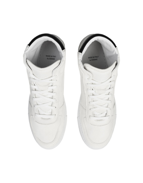 11594025cc - Shoes - Bags STONE ISLAND