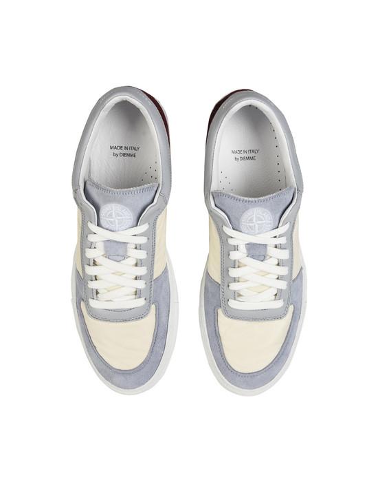 11594028au - Shoes - Bags STONE ISLAND