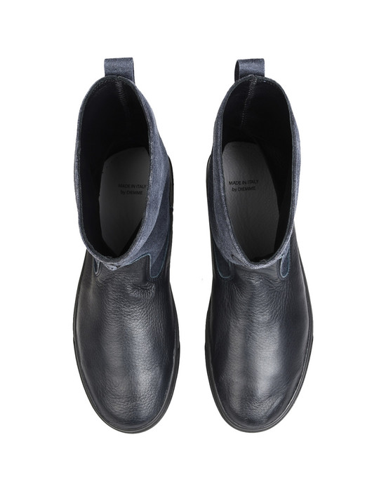 11594030xa - Shoes - Bags STONE ISLAND