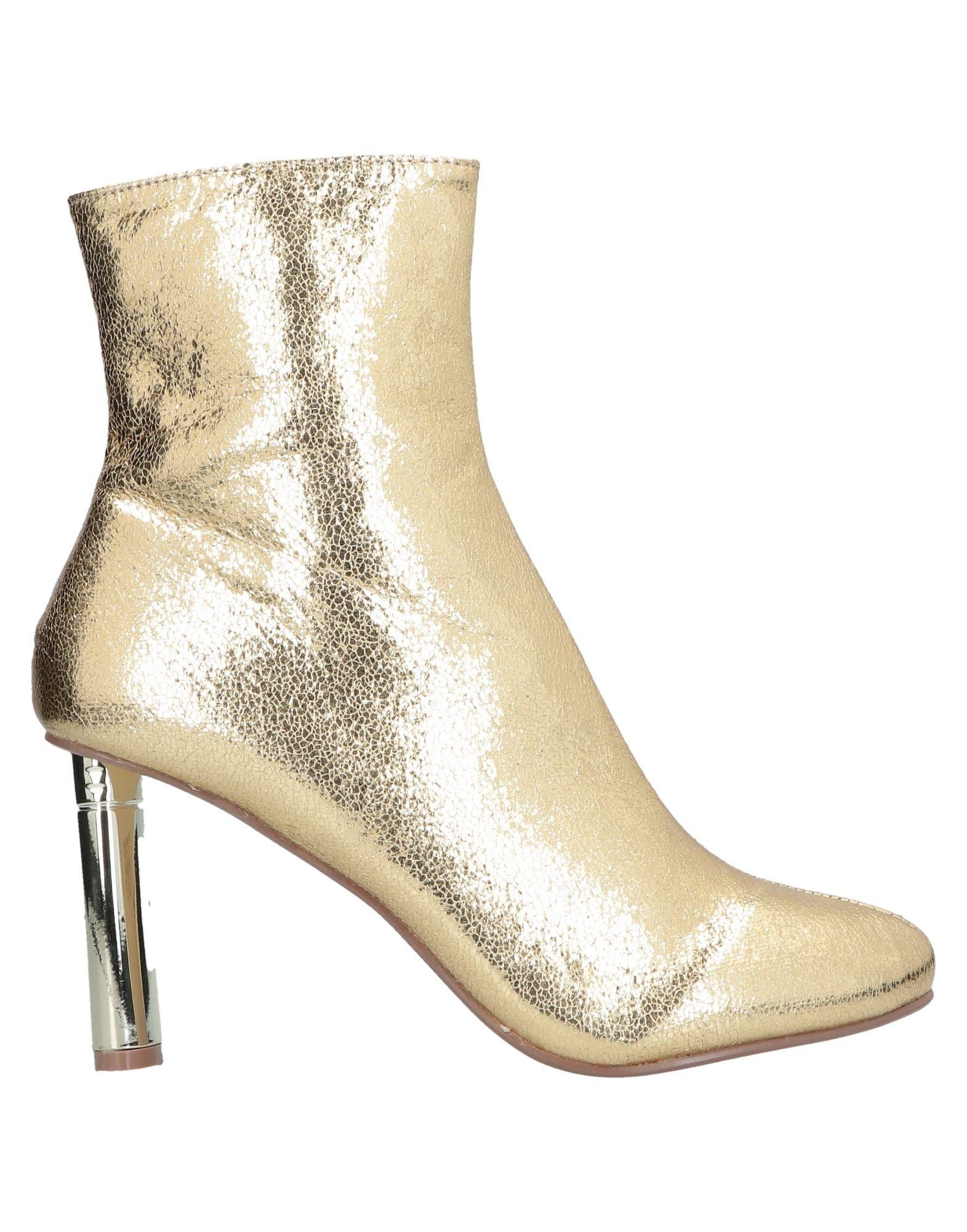 SERGIO TODZI Полусапоги и высокие ботинки сабо sergio todzi sergio todzi se025awtox39