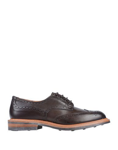 TRICKER'S Chaussures à lacets homme