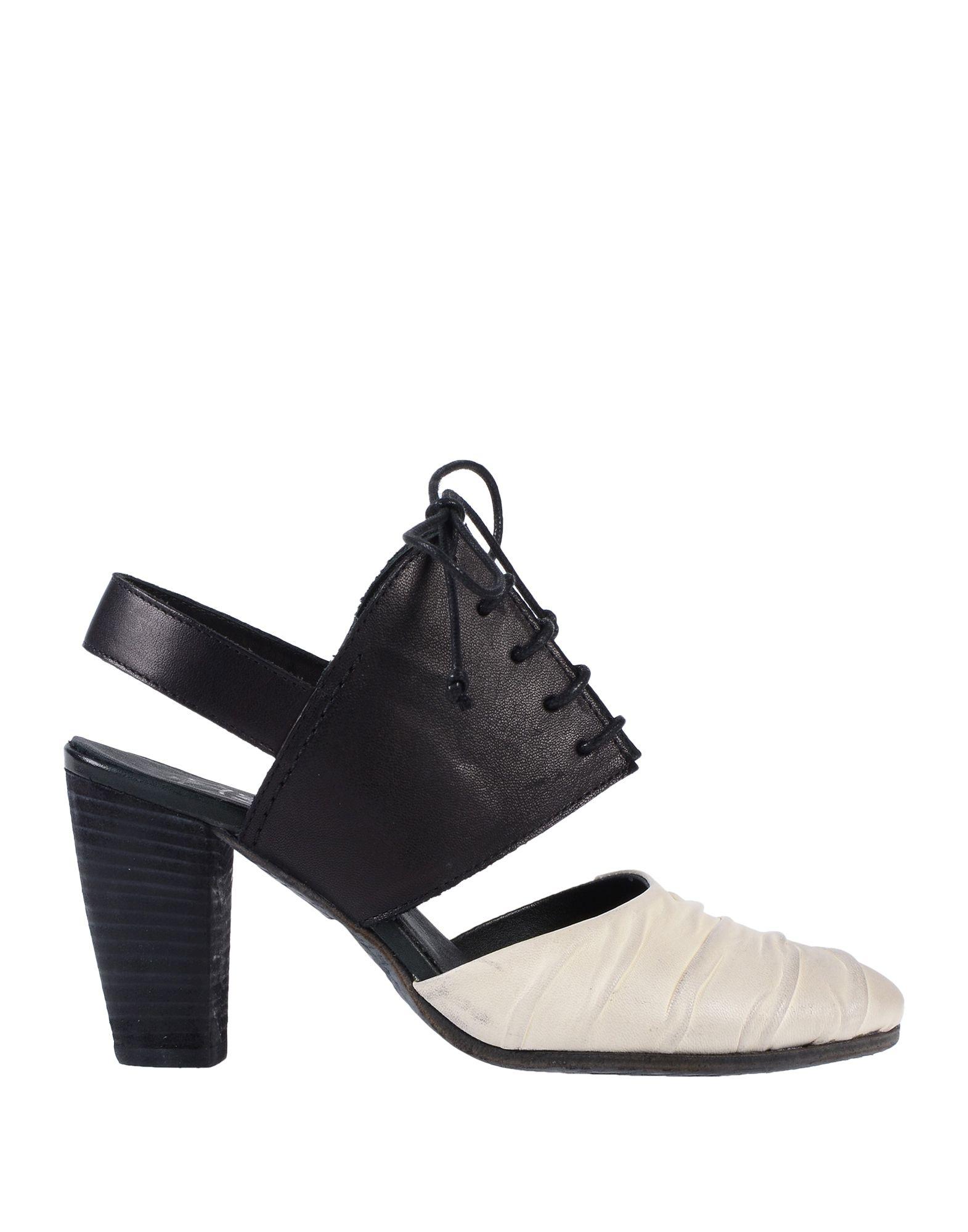 KING by SOFIA TARTUFOLI Обувь на шнурках