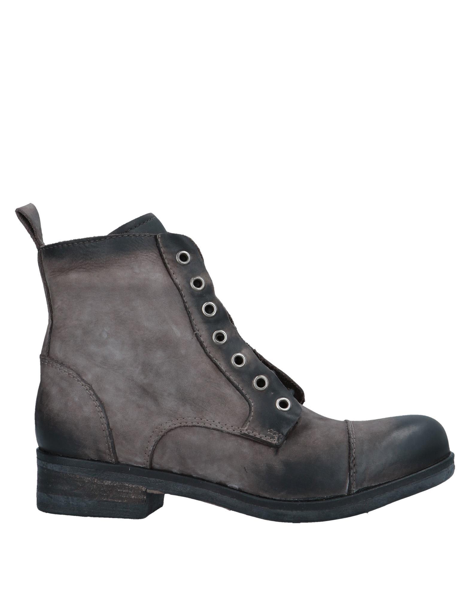 GFG CREAZIONI Полусапоги и высокие ботинки ремень marina creazioni ремень р2474 10 d98885