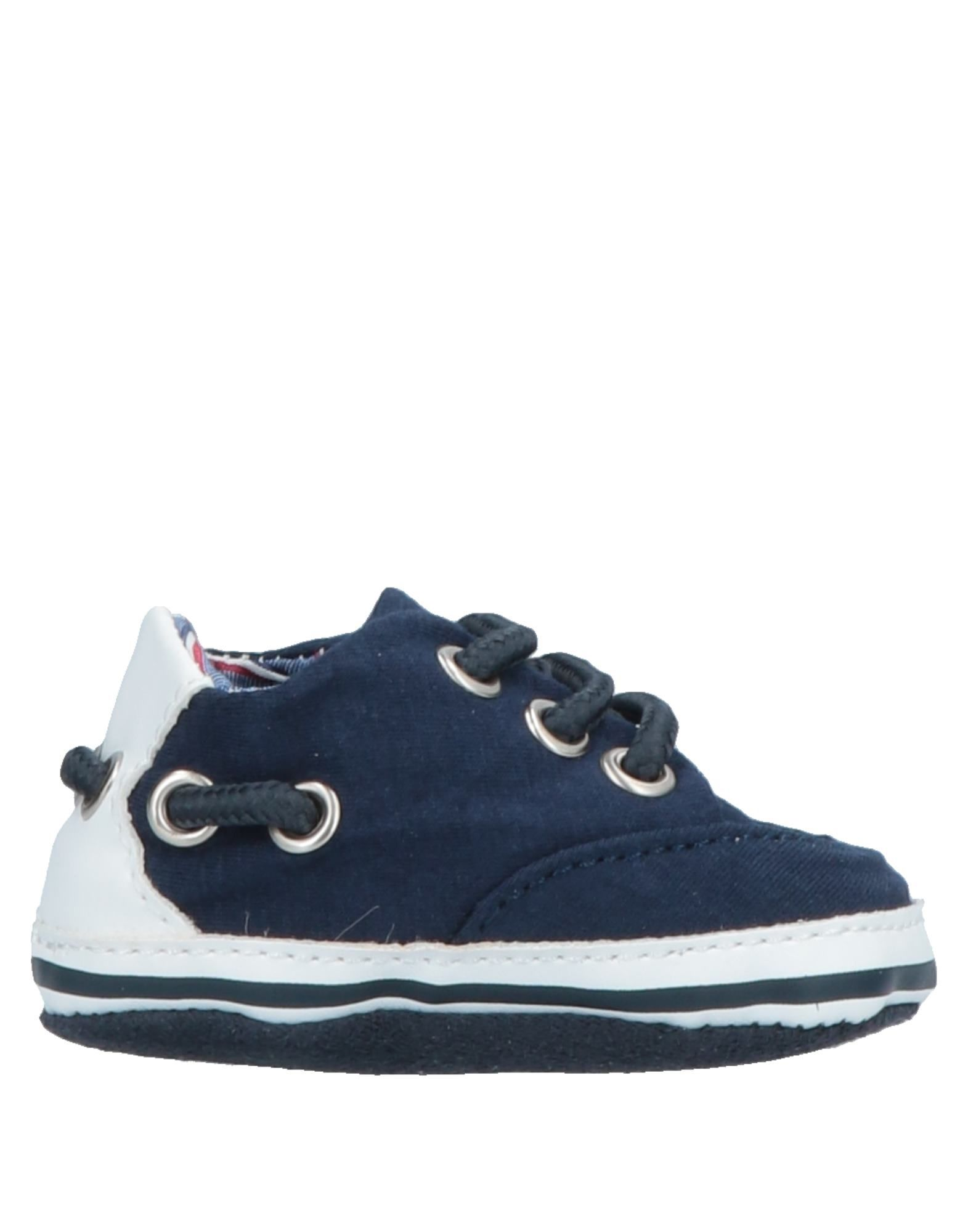 FUN & FUN Обувь для новорожденных