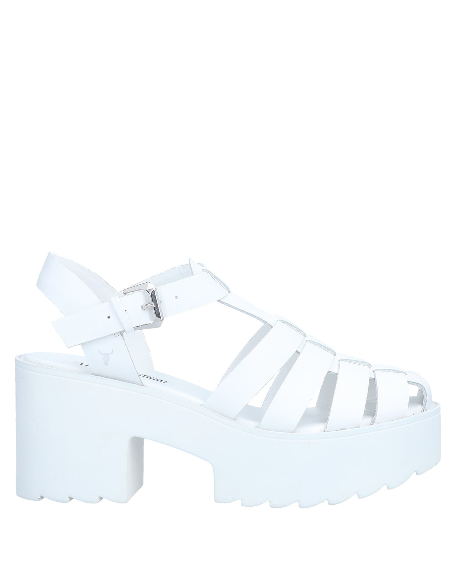 треккинговые сандалии женские купить