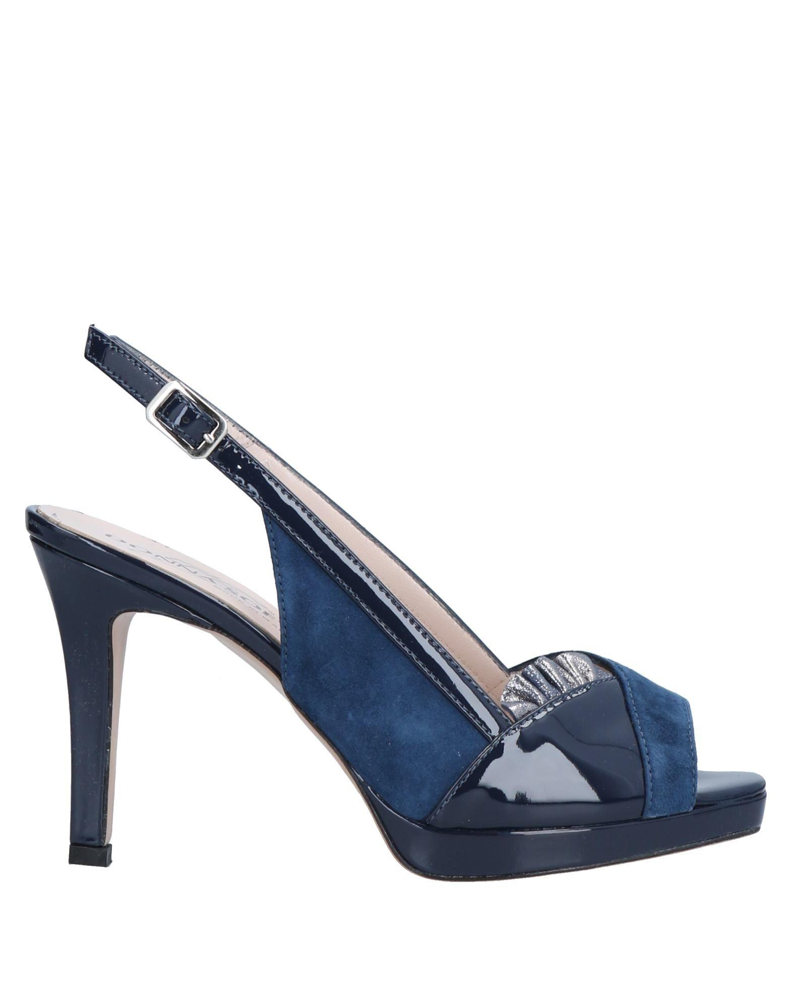 DONNA SOFT Сандалии сандалии donna moda donna moda do030awivv40